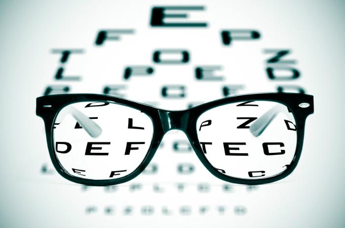 VSP-Eyeglasses-Eye-Chart